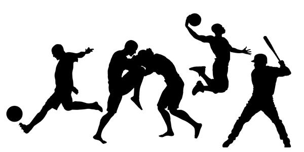 พนันกีฬา Virtual Sports มีอะไรบ้าง
